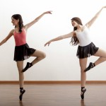 Jazz Dance Studio