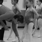 Dance Instructor in Charlotte, North Carolina