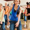 Adult Dance Lessons, Weddington in North Carolina