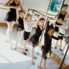 Ballet Dance Lessons in Weddington, North Carolina