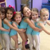 Beginner Dance Lessons in Weddington, North Carolina