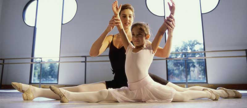 Advanced Dance Lessons in Fort Mill, North Carolina